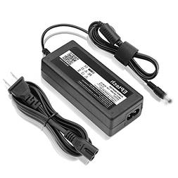 EPtech 10 Ft Extra Long Ac Adapter for Viewsonic LED Vx2753m