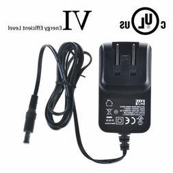 Fite ON 24W AC Adapter For iHome 2go iH30 iH32 iH31B Speaker
