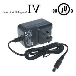Fite ON AC Adapter for Husky HSK012HD VEC139CCA VEC119COS VE