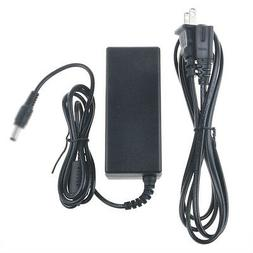 AC Adapter for Memorex ADS-1235T Mi3005 iMove Boombox Power