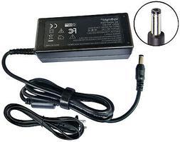 AC Adapter For Sirius Satellite Radio Boombox Speaker Dock M