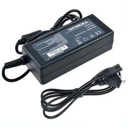 AC DC Adapter FOR ADS-1235T Memorex Mi3005 iMove Boombox 60W