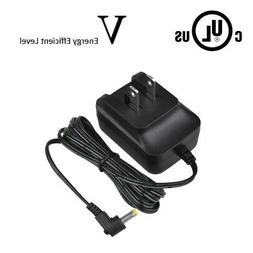 Fite ON AC DC Adapter for Sennheiser RS 175 RS175 TR175 TR 1