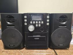 Jensen CD-725