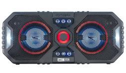 Altec Lansing Floating Bluetooth Speaker Xpedition 4 Portabl