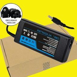 Generic DC 12V 4A AC Adapter For iHome 2go iH31 Speaker Boom