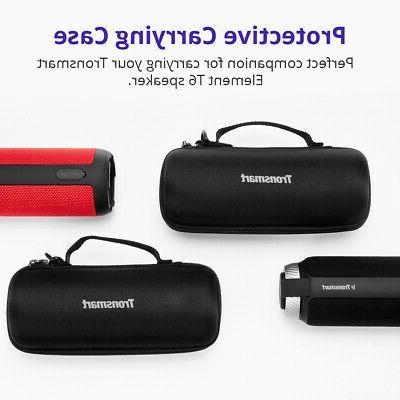 40W Speaker Element T6 Waterproof Boombox Power