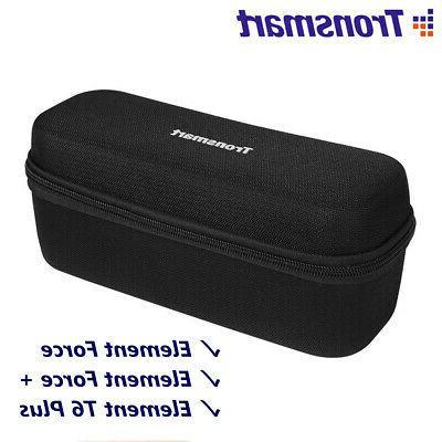 40W bluetooth Tronsmart Element T6 Plus Boombox Power