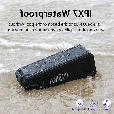 40W Portable NFC