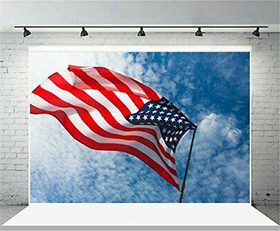 AOFOTO Veterans Patriotic