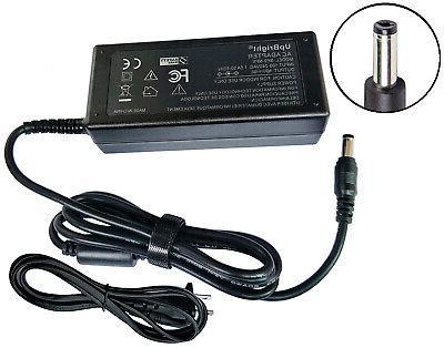 ac adapter for sirius satellite radio boombox