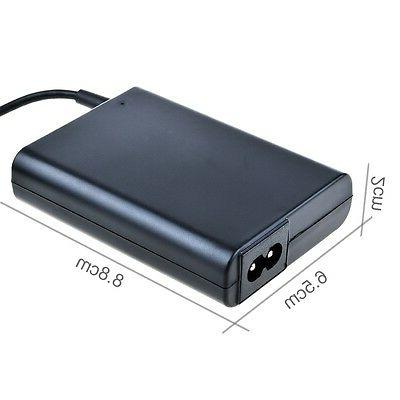 PwrON 12V Adapter For XM Charger PSU