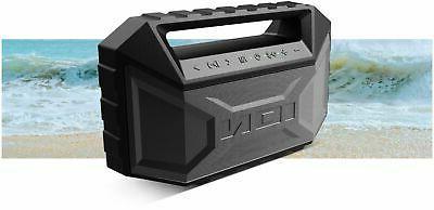 ION - Max Portable