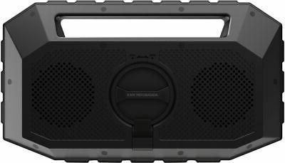 ION Audio Aquaboom Max Speaker