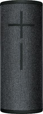 Ultimate Ears 3 - Black
