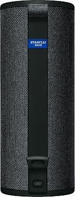 Ultimate - 3 Bluetooth Speaker -