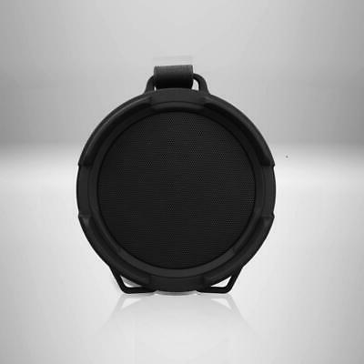 Pyle PBMSPG7 60 Portable Bluetooth