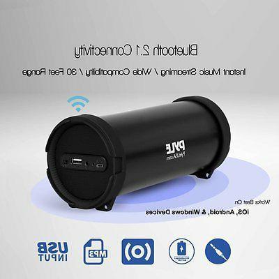 Pyle Best Home Speaker System,