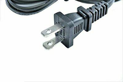 Feet Long AC Cord for ION BOOMBOX ISP1128