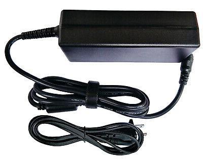 AC Adapter For Sirius Satellite Speaker Dock
