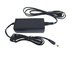SiriusXM Boombox Home Power Adapter for SXSD2, SUBX1, SXABB2