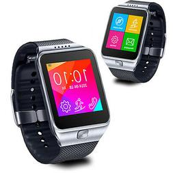 SWAP GSM Bluetooth Multimedia SmartWatch Wireless Watch Cell